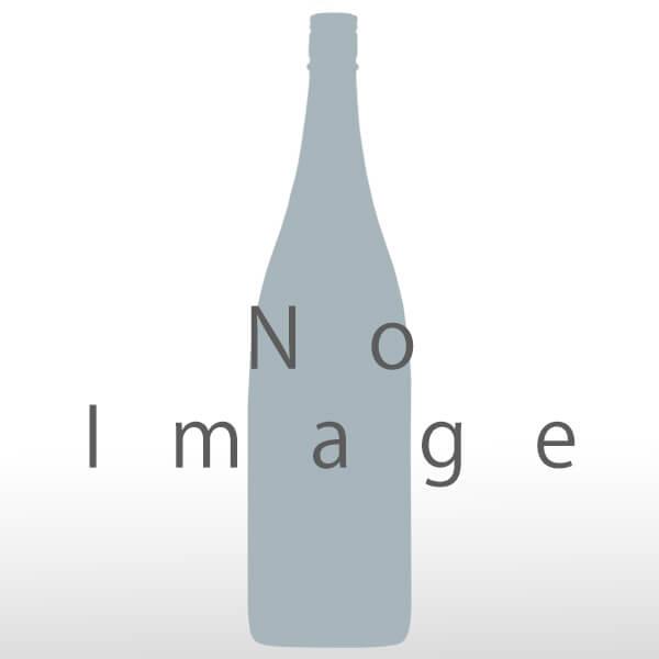 紀州 完熟みかん梅酒 720ml