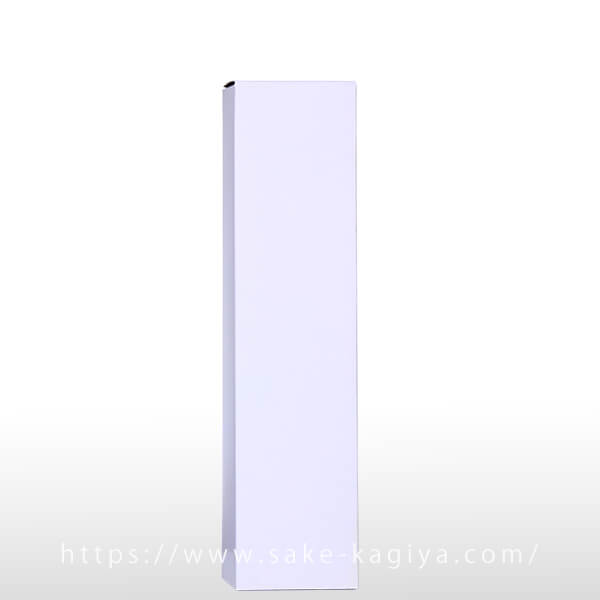 720ml・900ml対応型 簡易箱 1本用