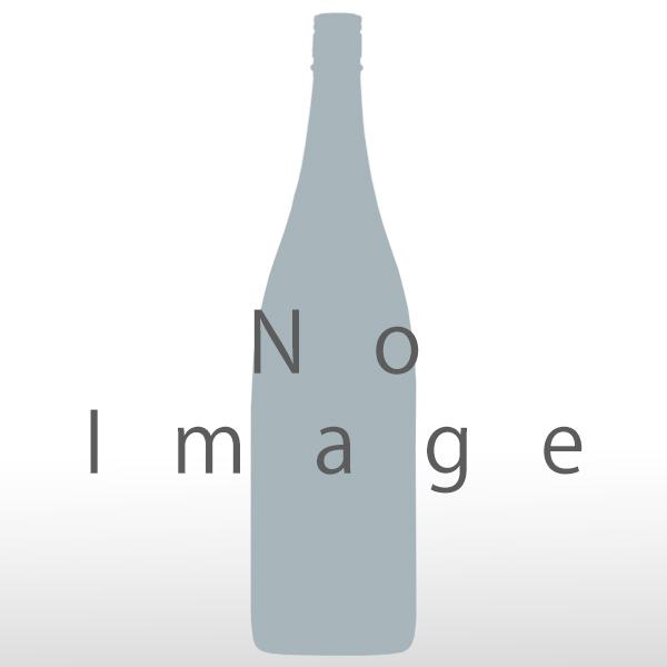 初亀 吟醸 亀印 720ml