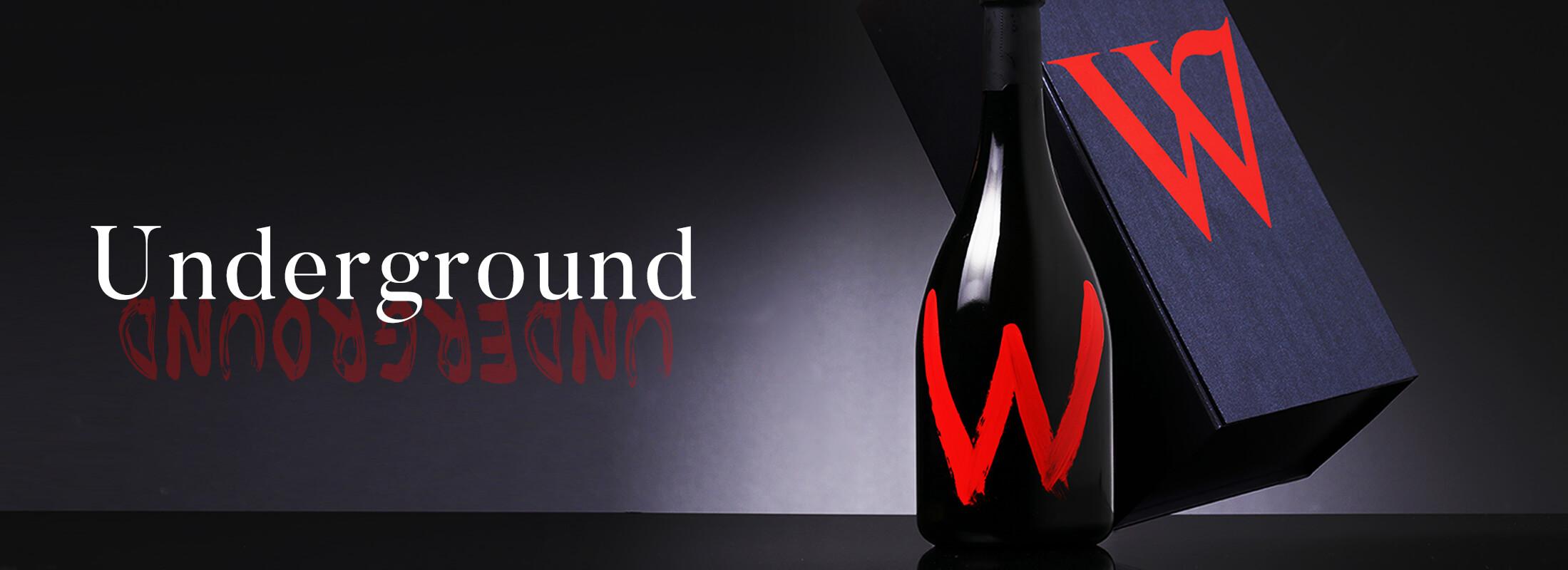 W Underground
