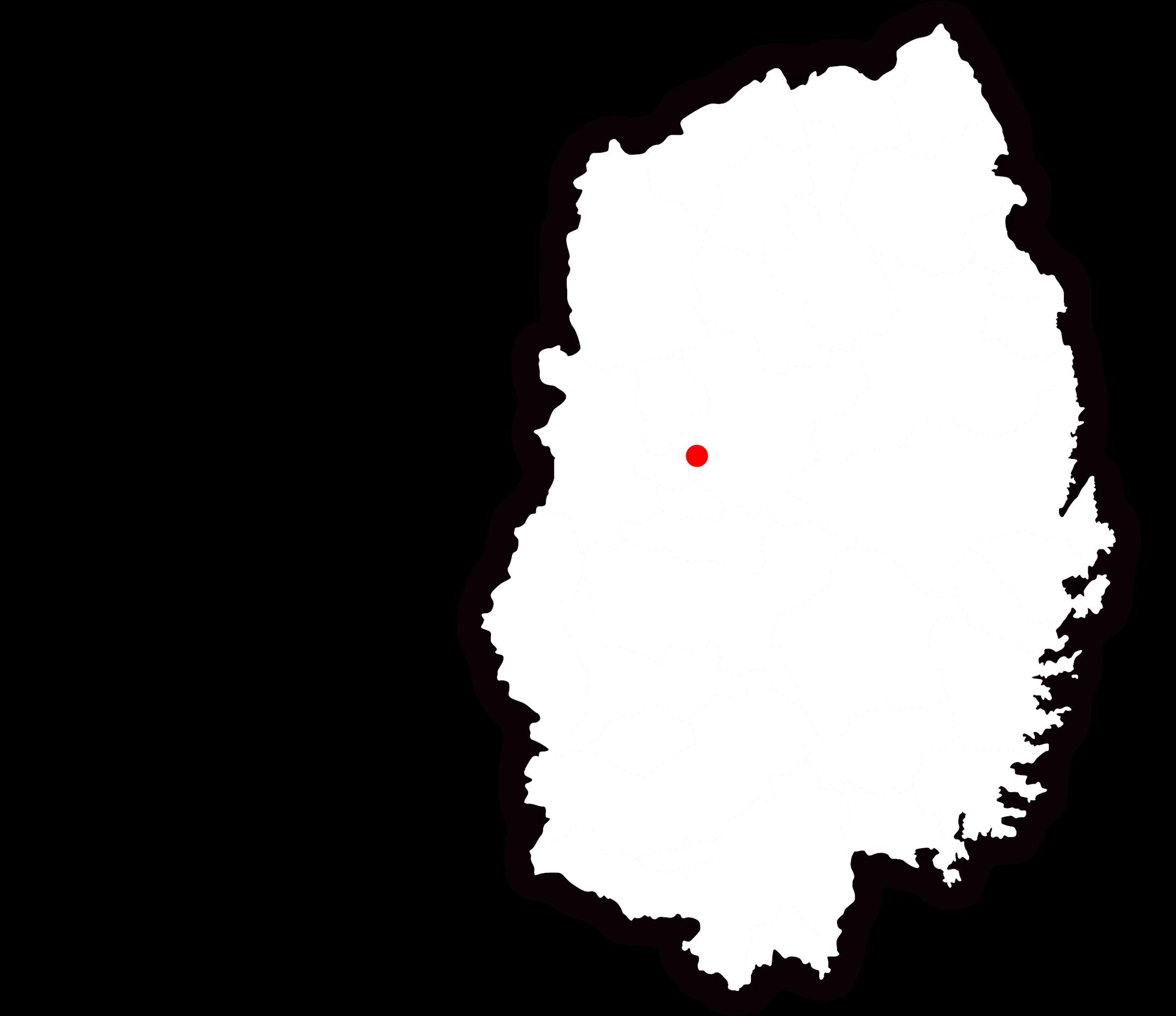 赤武 AKABU(赤武酒造)岩手県
