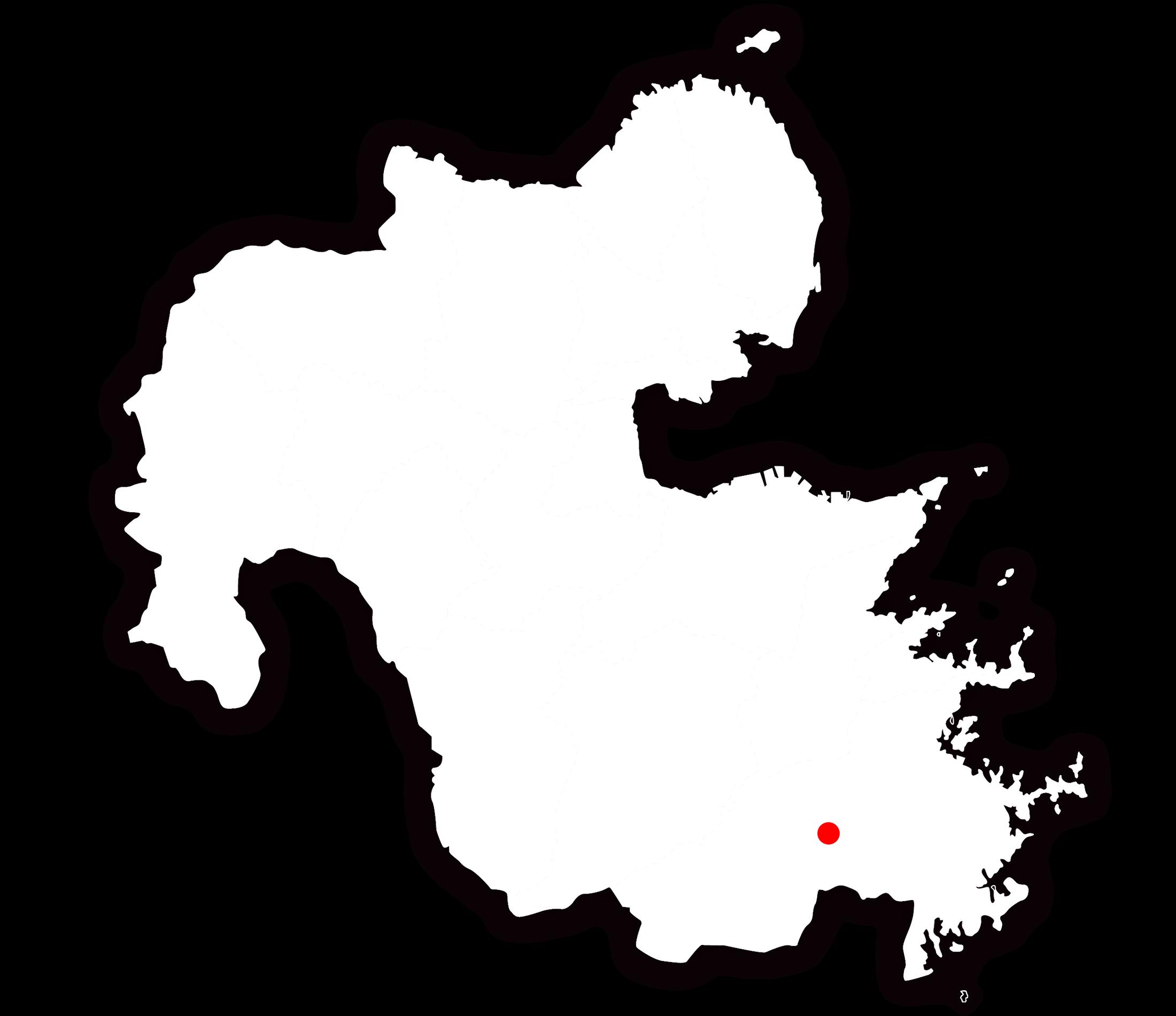 ぶんご銘醸/大分県