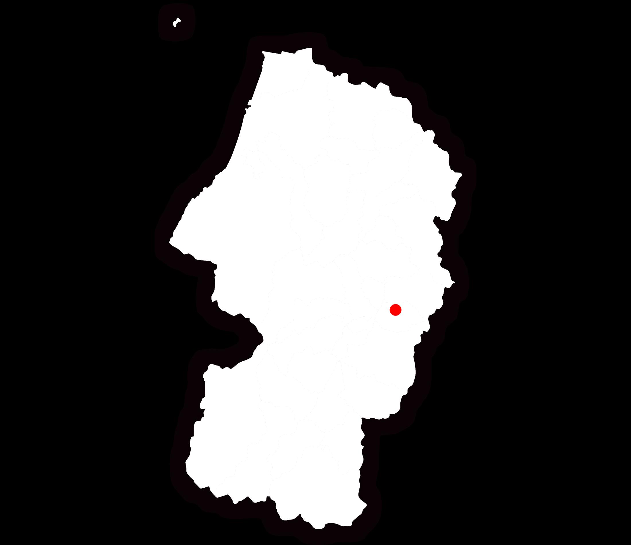 出羽桜(出羽桜酒造)山形県