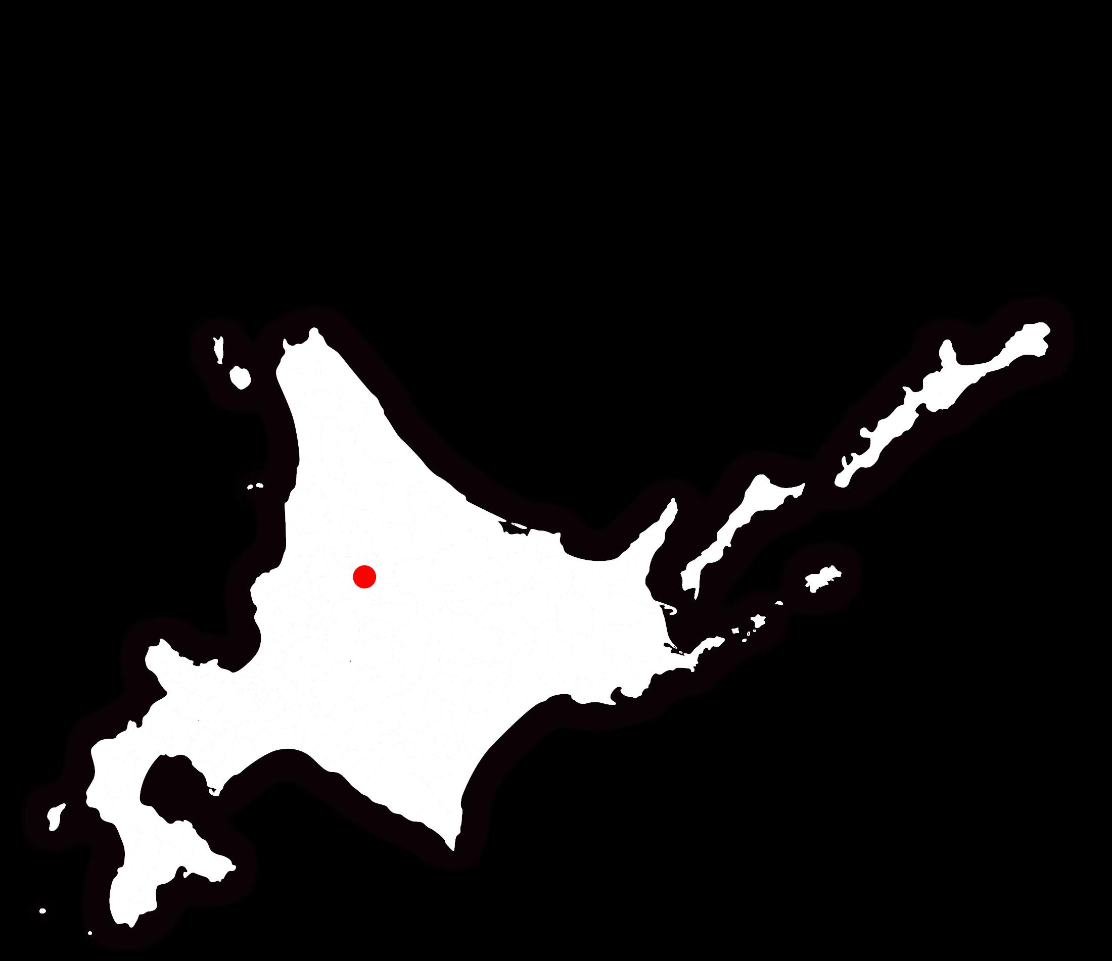 えぞ乃熊(高砂酒造) 北海道
