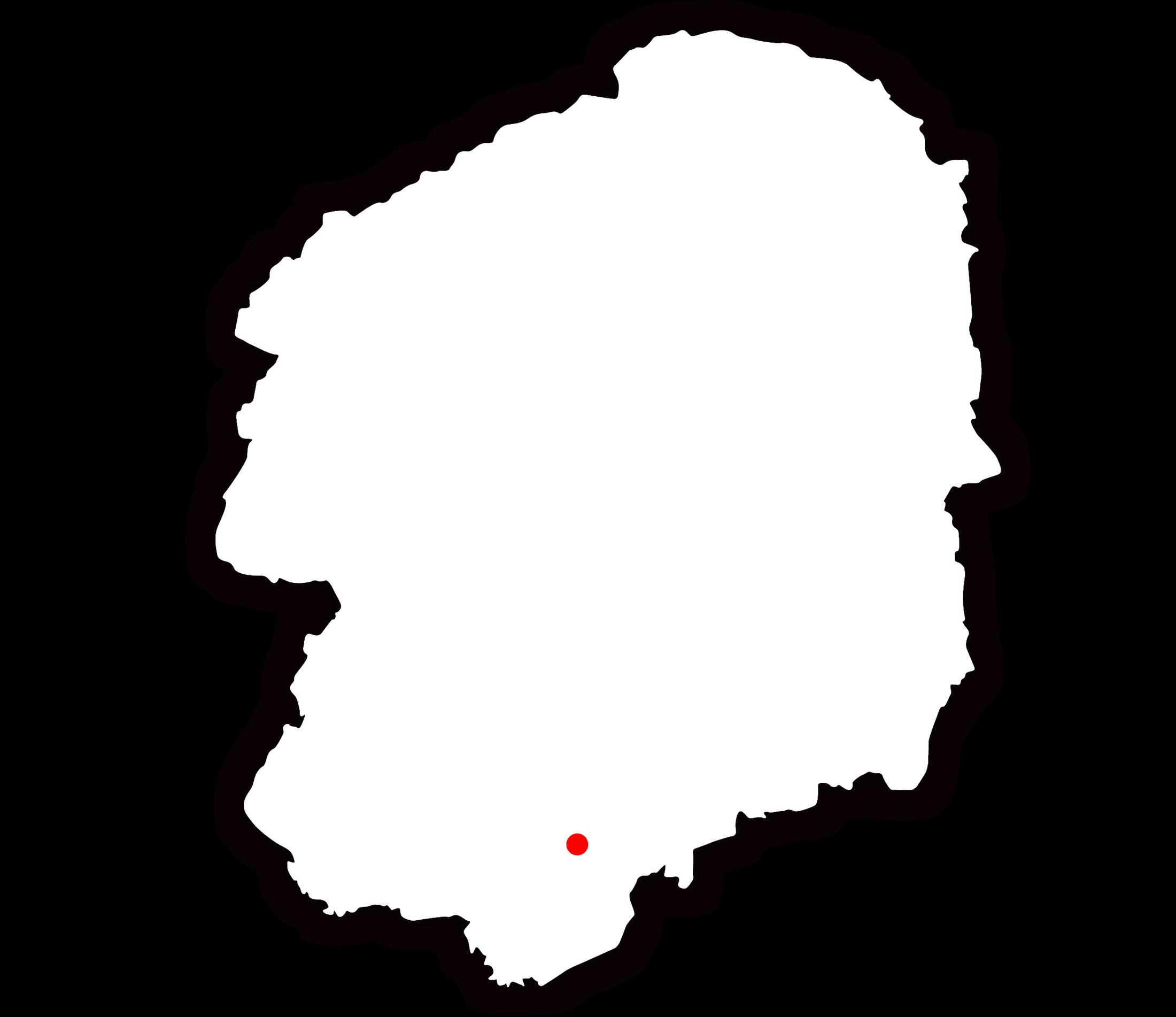 鳳凰美田(小林酒造) 栃木県