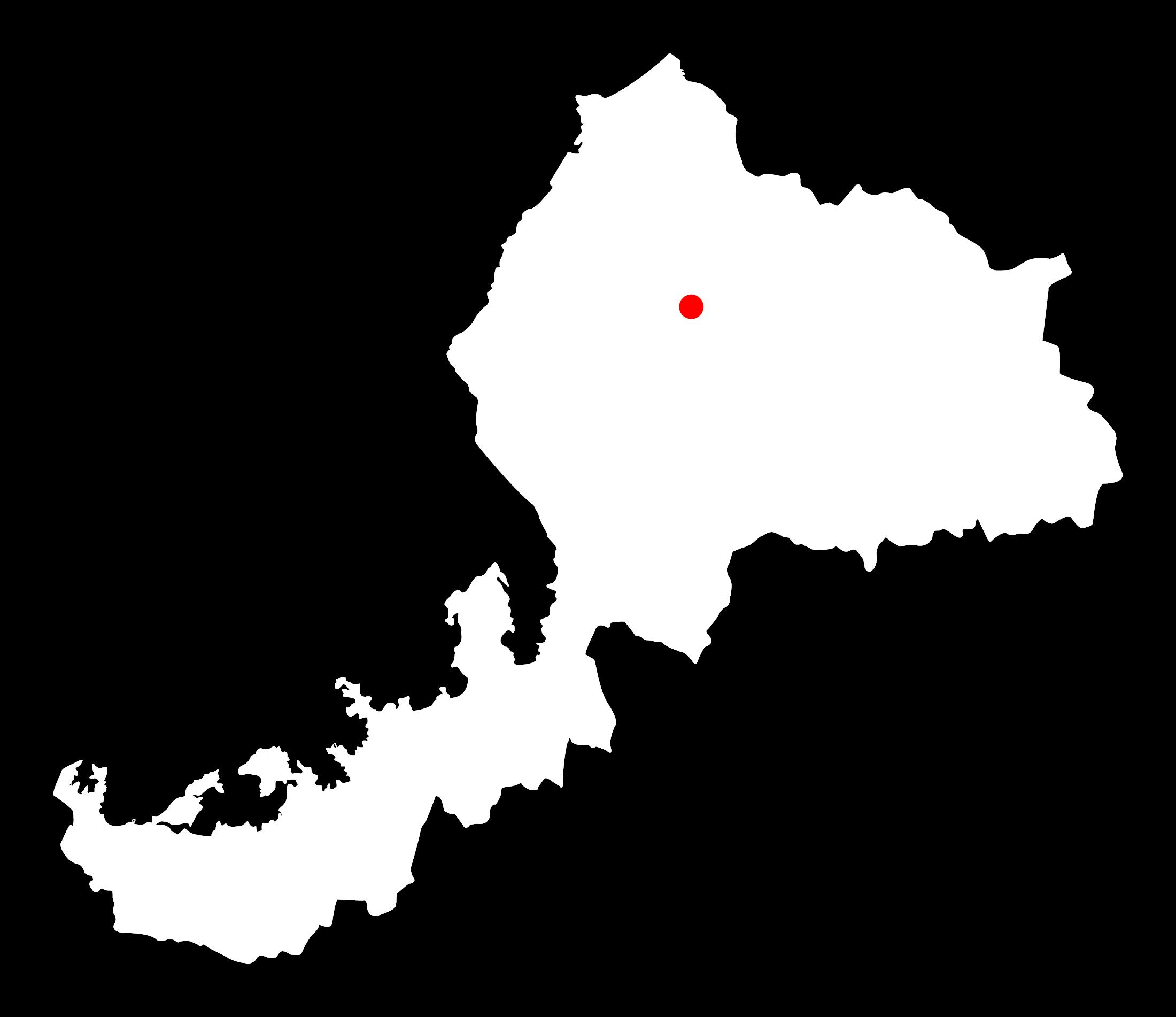 白岳仙(安本酒造)福井県