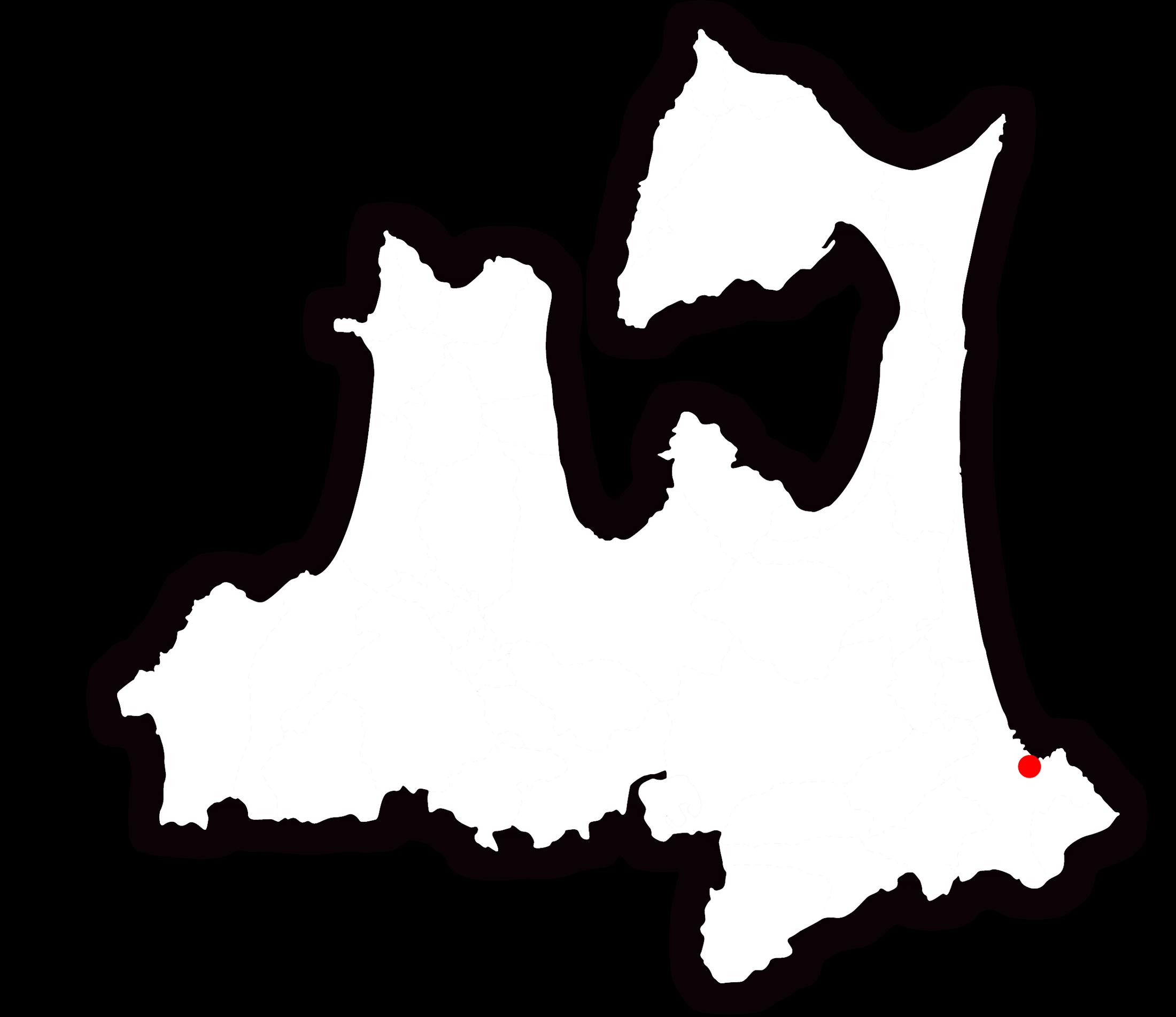 陸奥八仙(八戸酒造)青森県