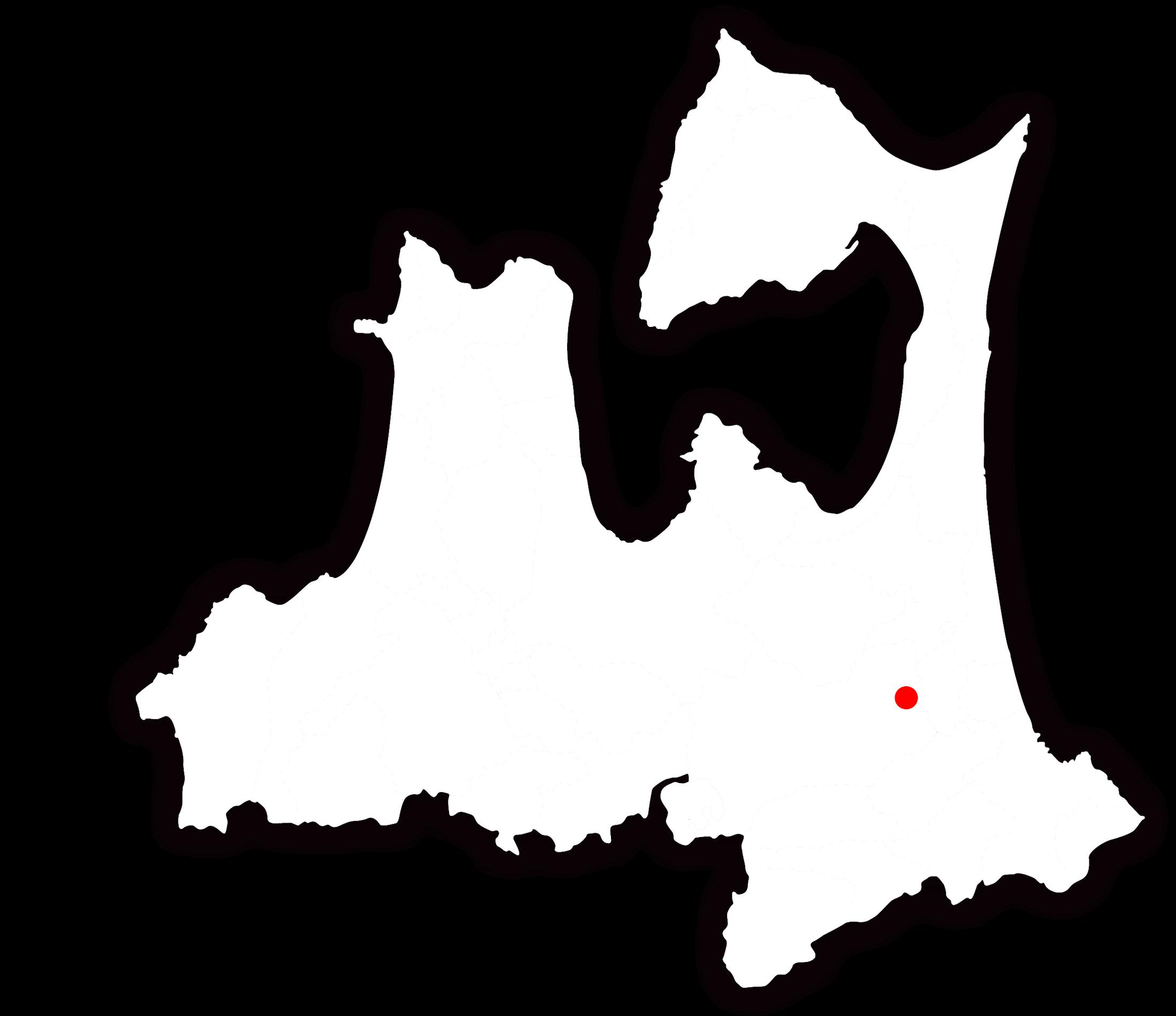 鳩正宗(鳩正宗株式会社)青森県