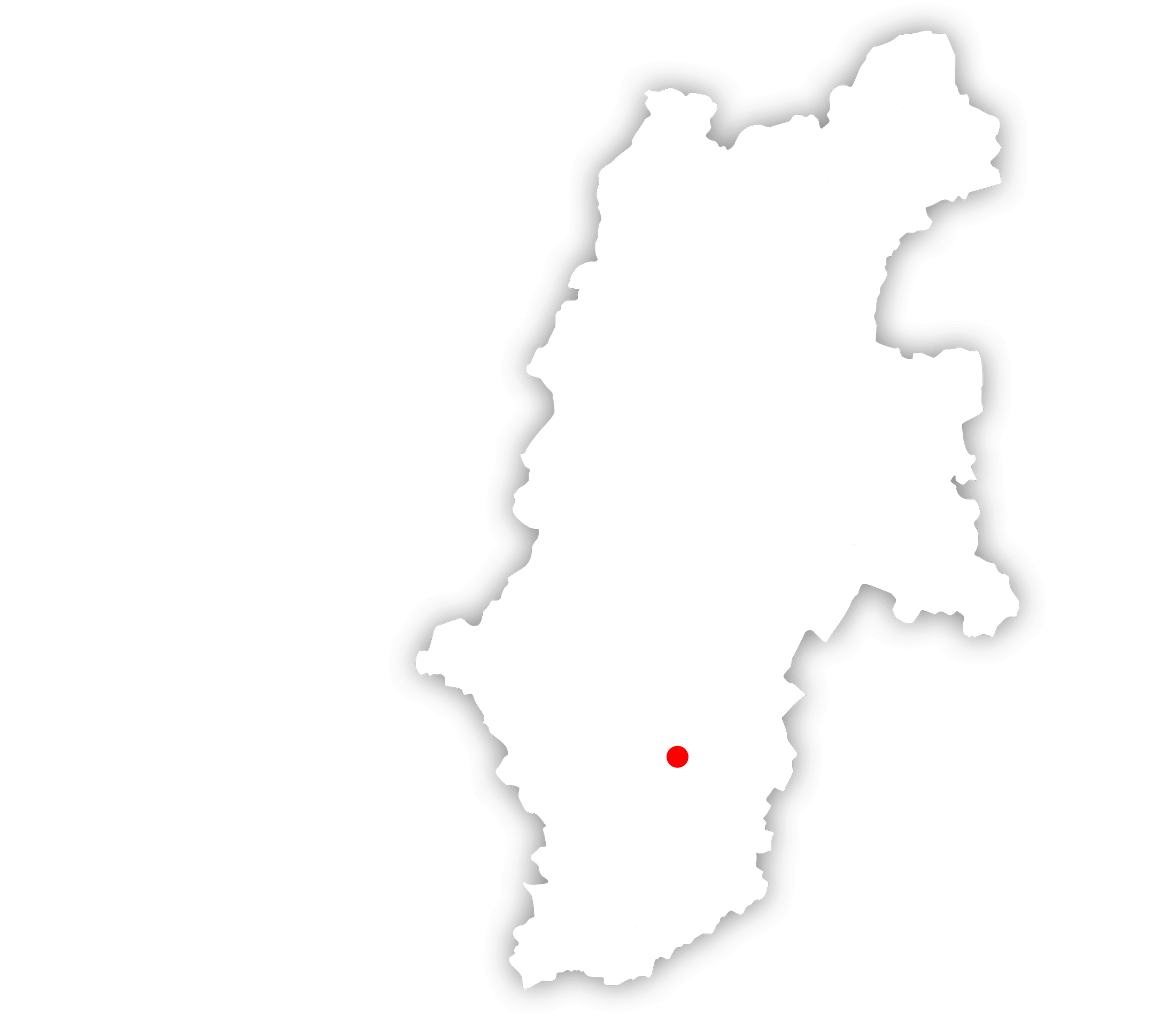 今錦(米澤酒造)長野県