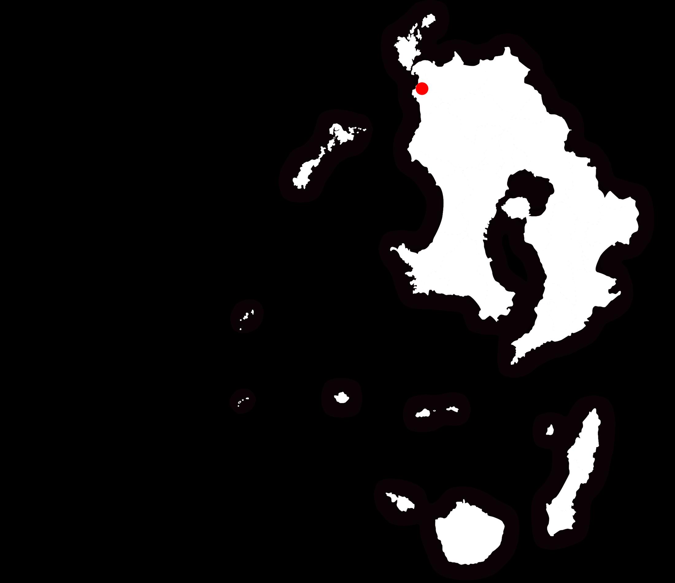 鹿児島酒造/鹿児島県
