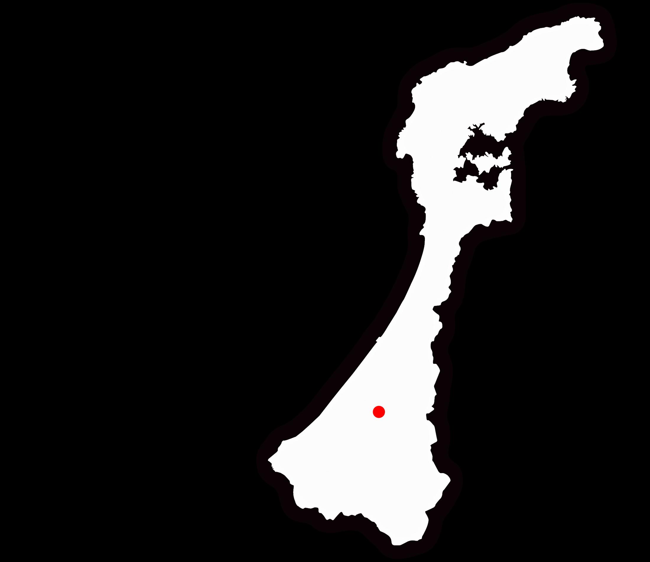 菊姫(菊姫合資会社) 石川県