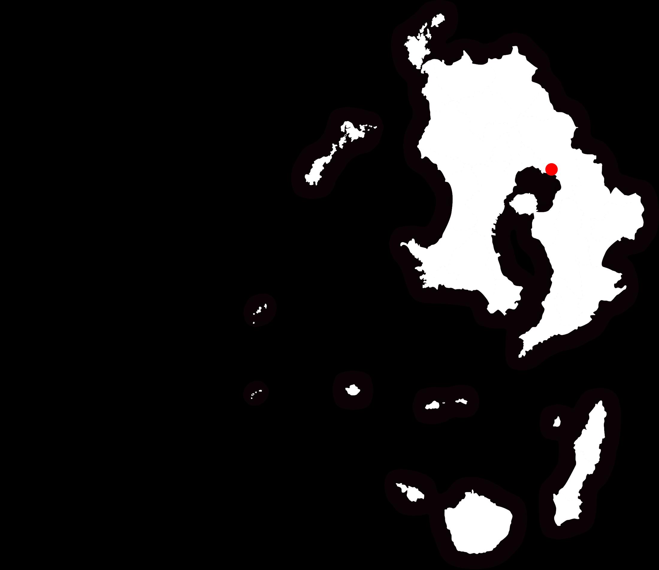 国分酒造/鹿児島県