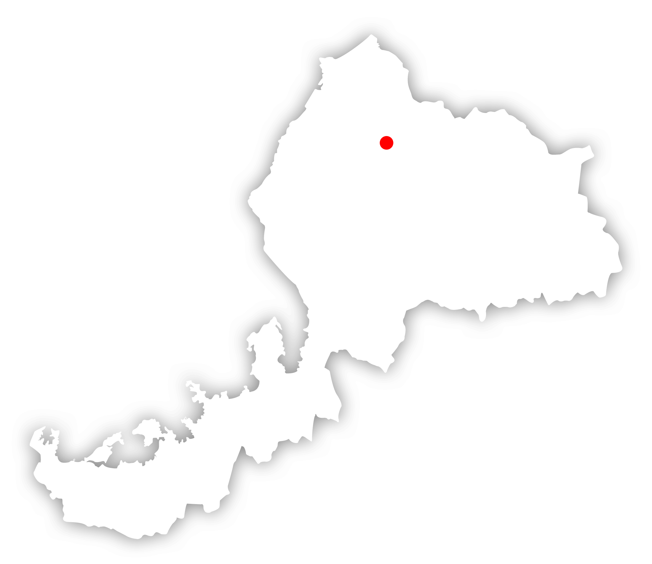 黒龍(黒龍酒造)福井県