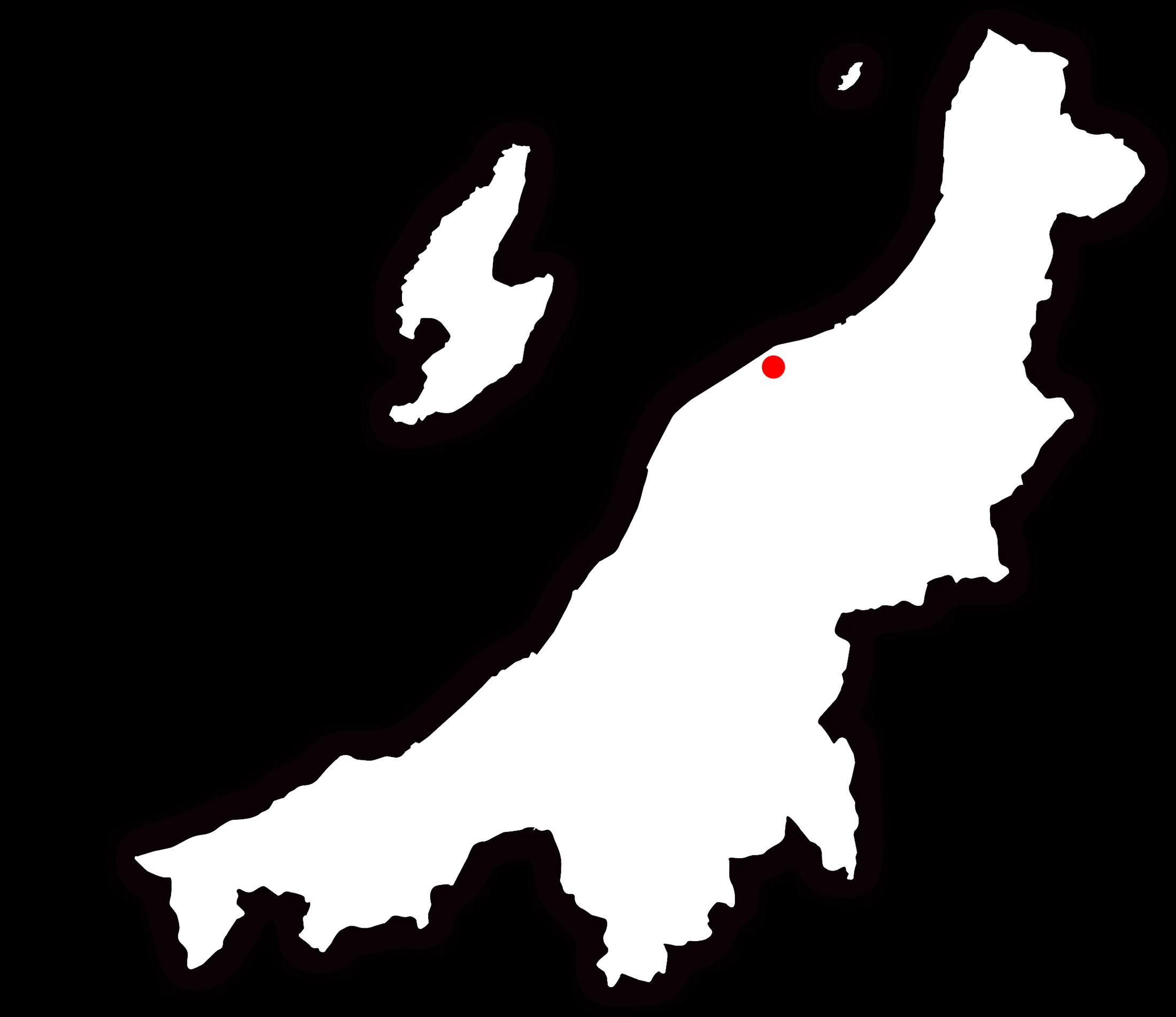 越野寒梅(石本酒造)和歌山県
