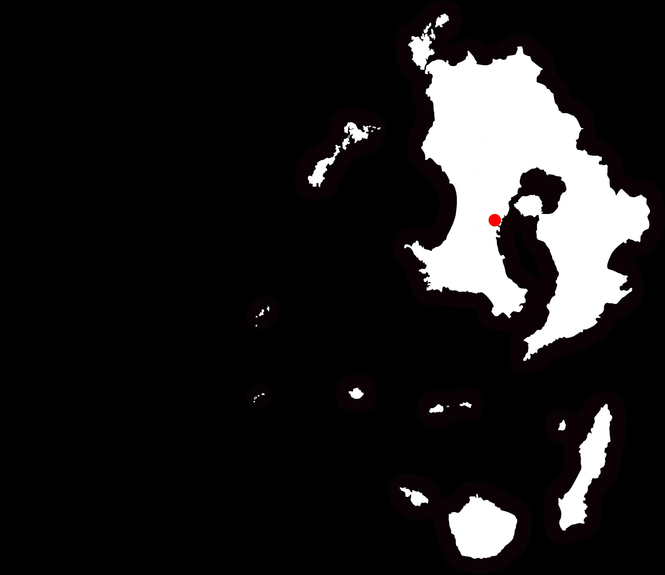 小正醸造/鹿児島県