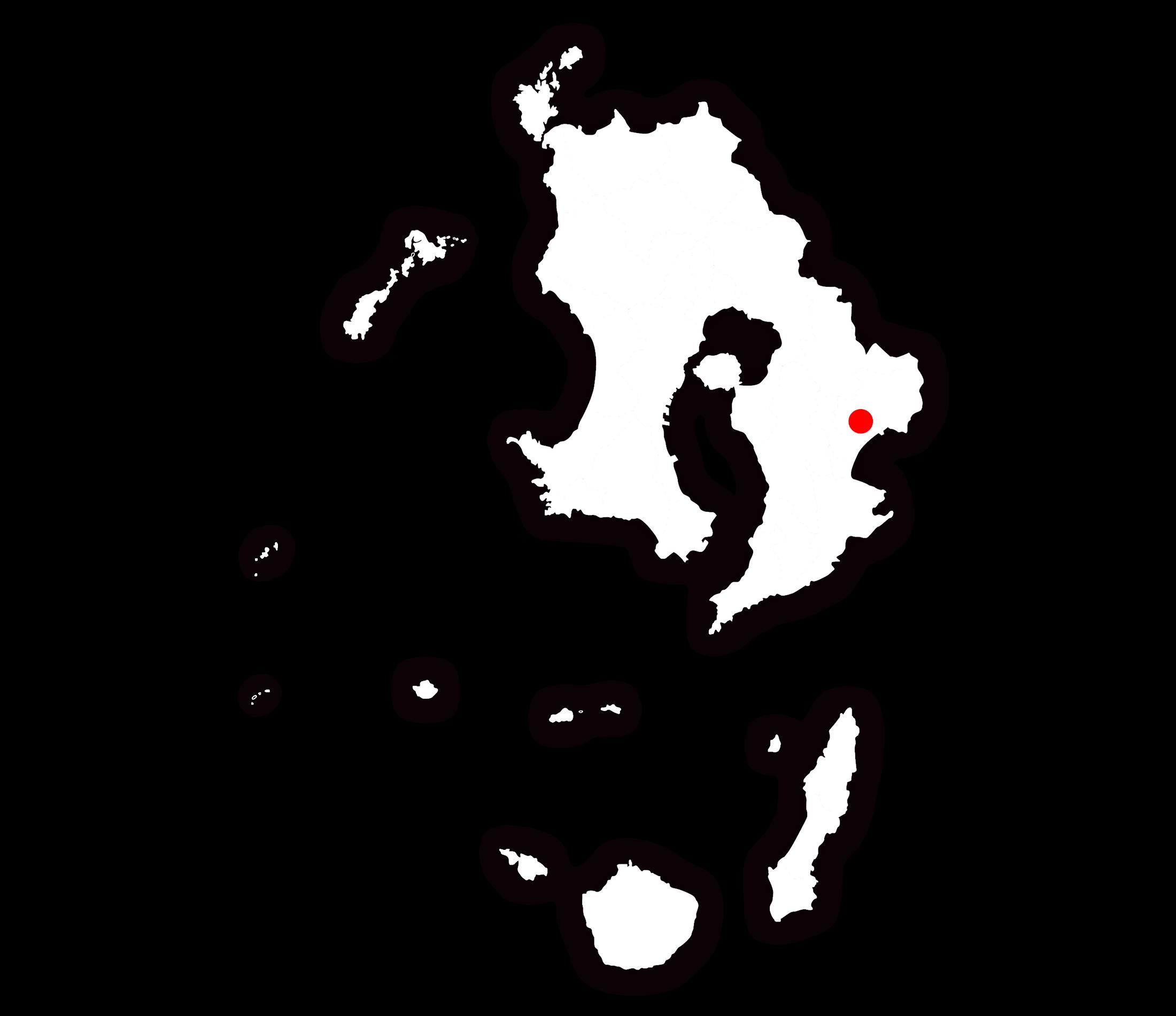丸西酒造/鹿児島県