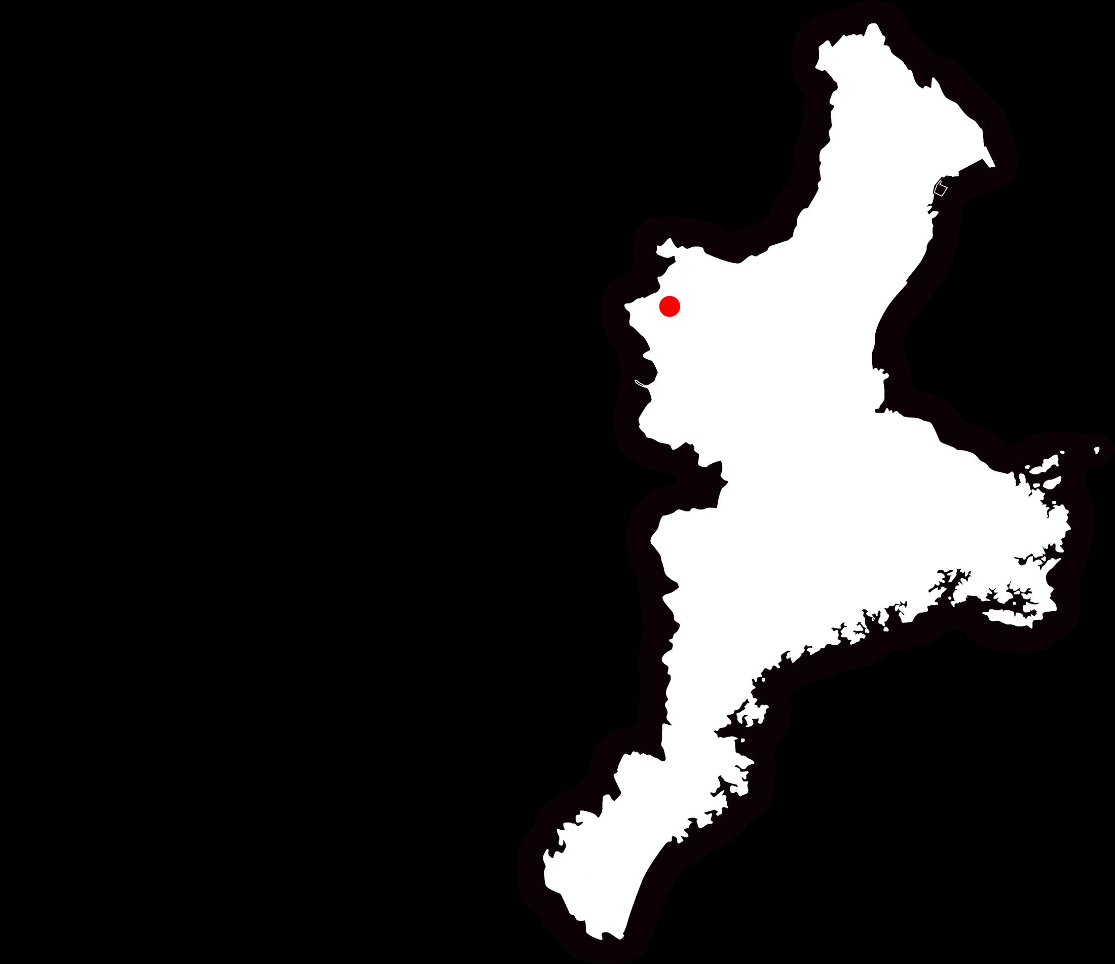 三重錦(中井酒造場)三重県