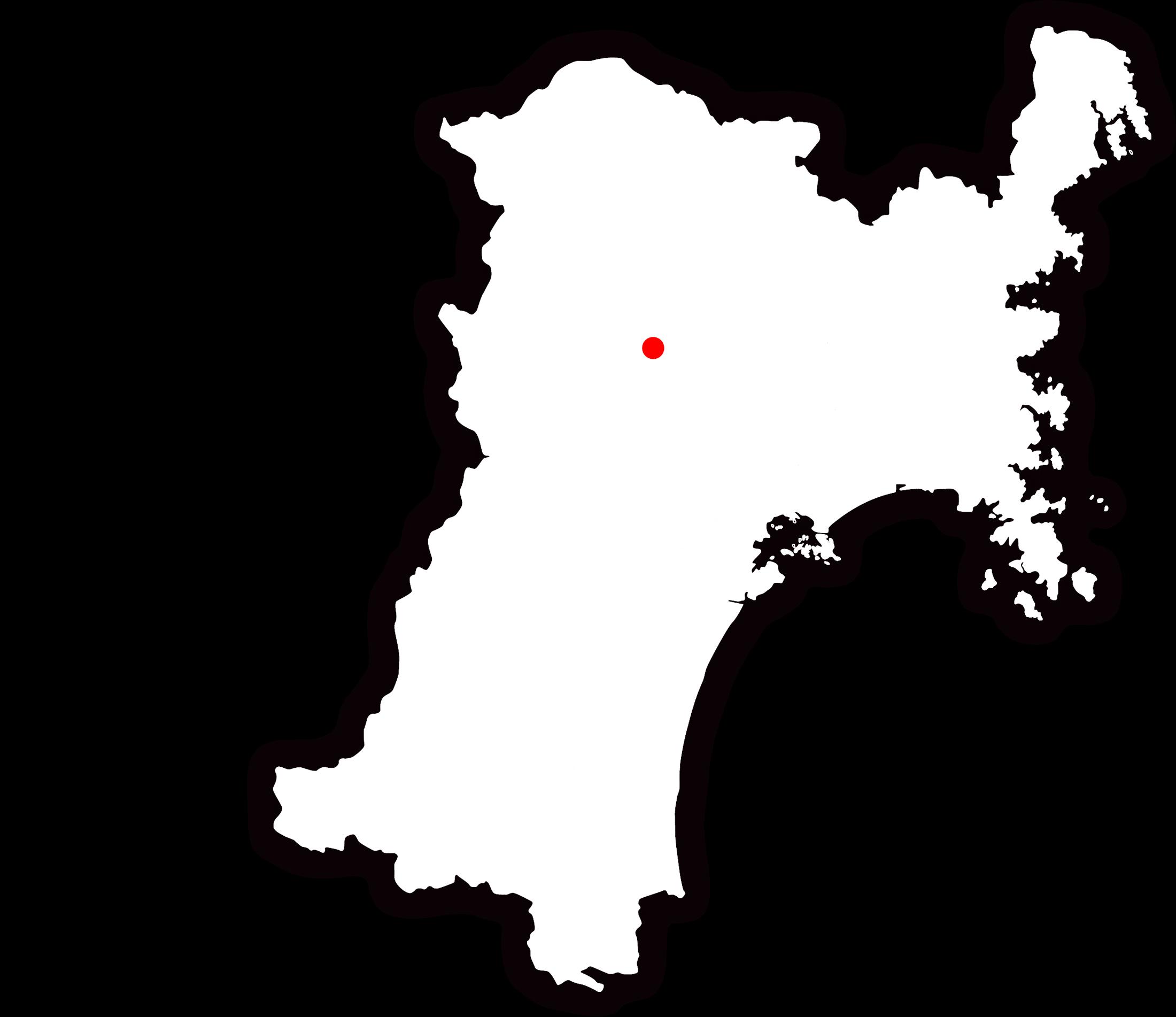 宮寒梅(寒梅酒造)宮城県