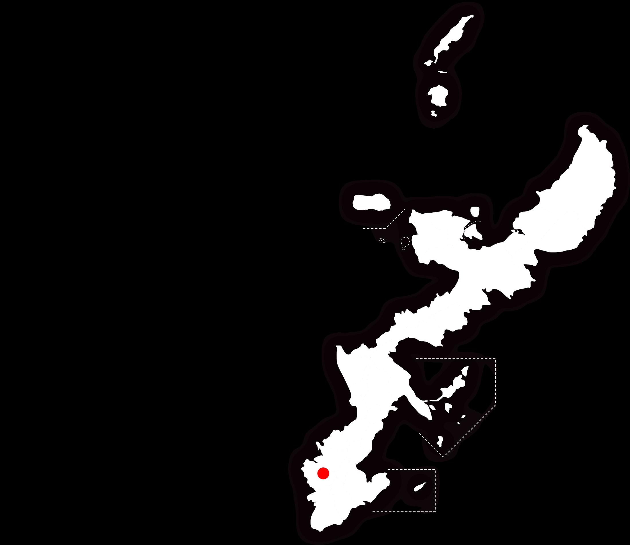宮里酒造/沖縄県