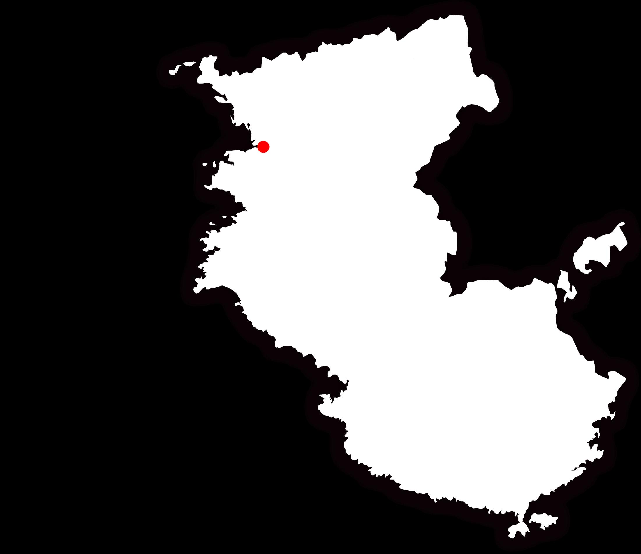 中野BC(リキュール) 和歌山県