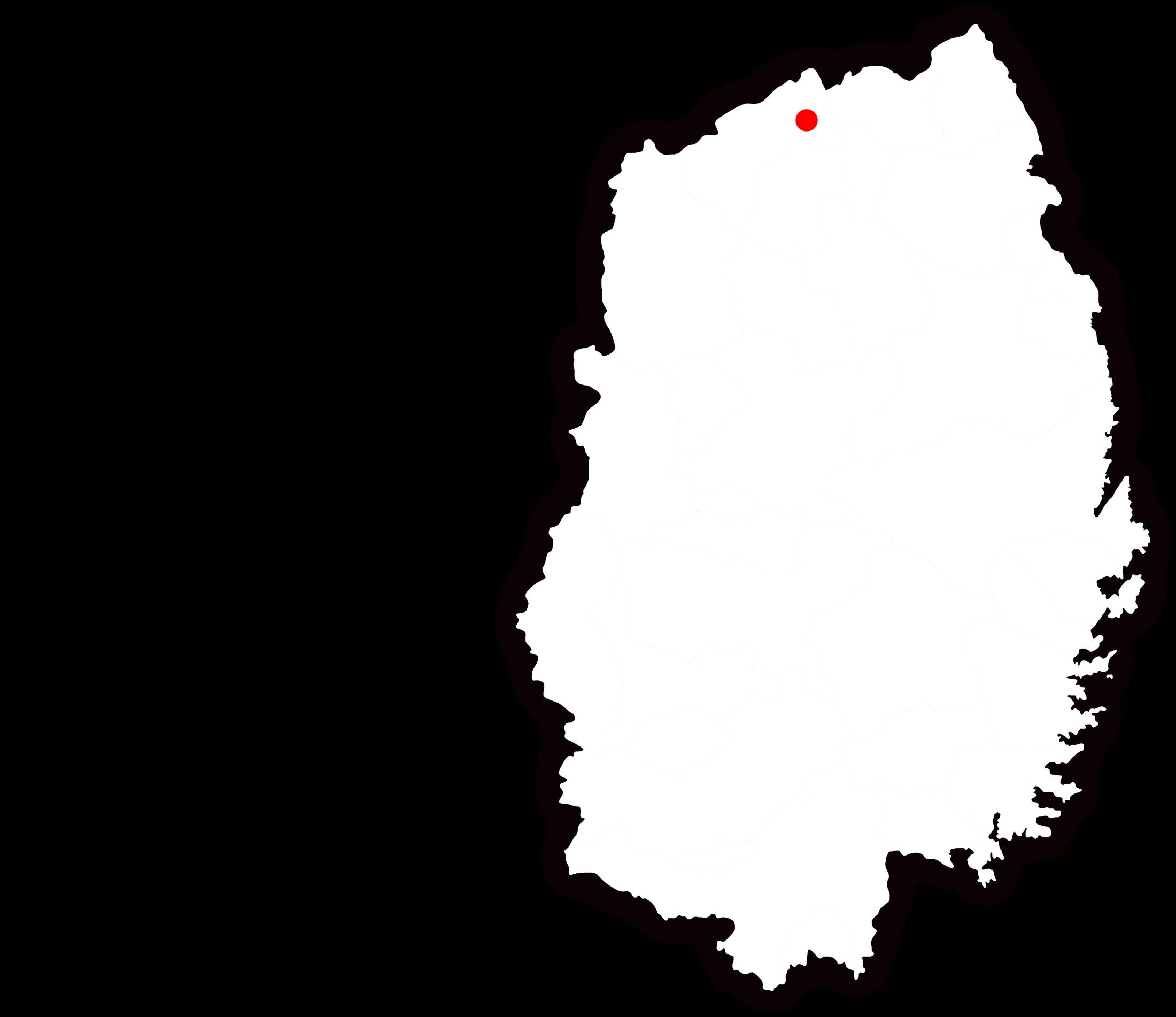 南部美人(株式会社南部美人)岩手県