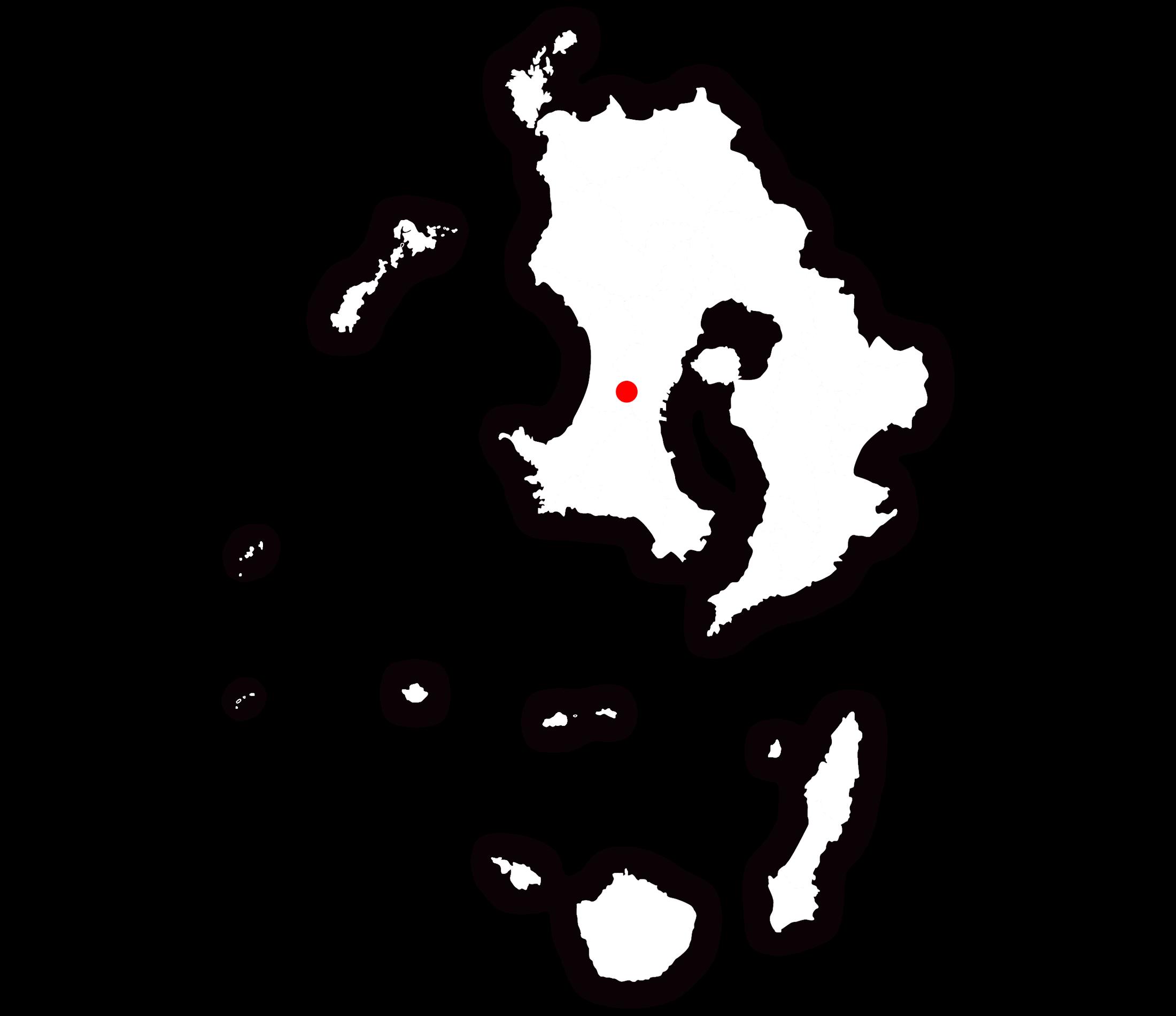 西酒造/鹿児島県