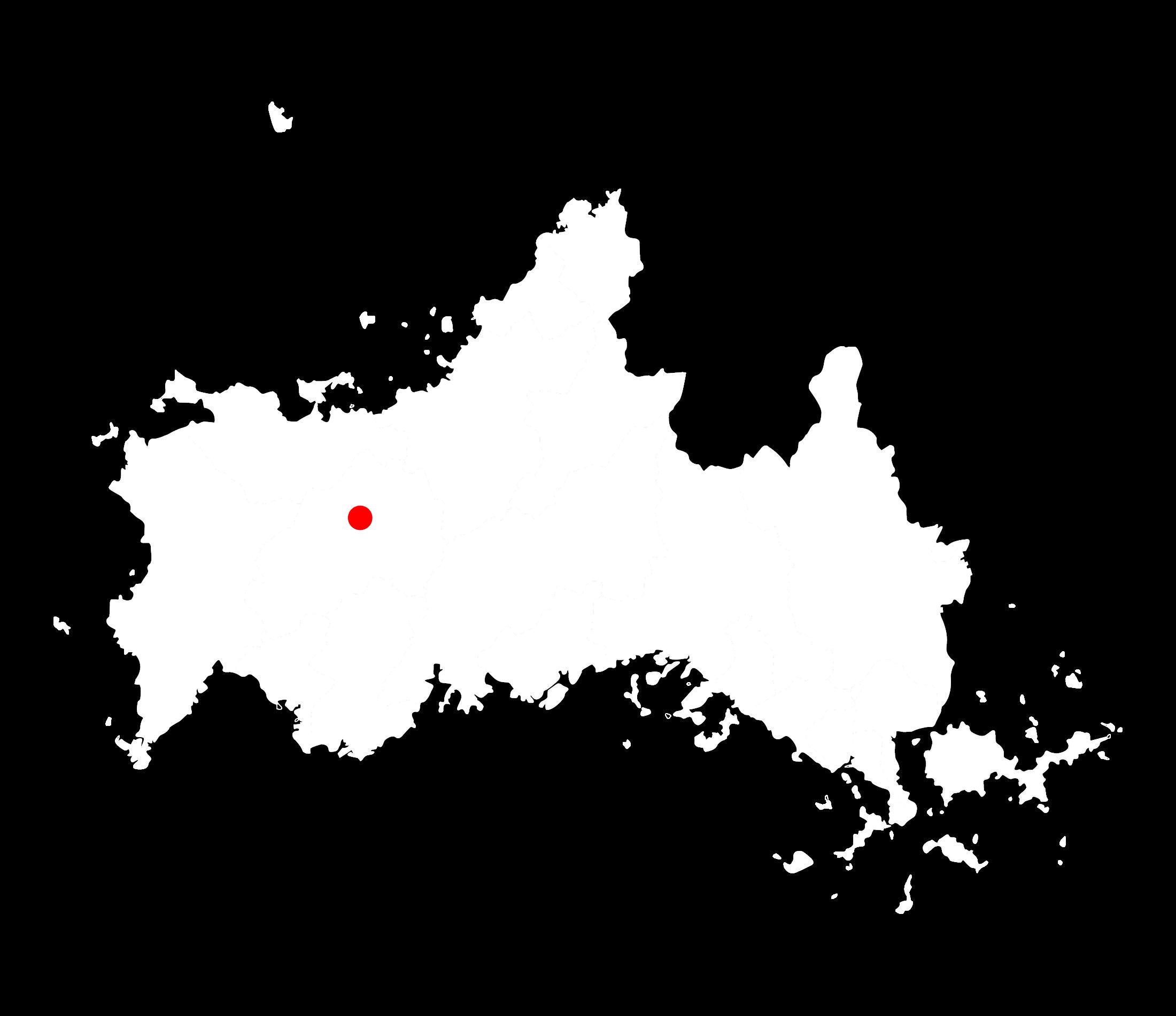Ohmine(大嶺酒造)山口県