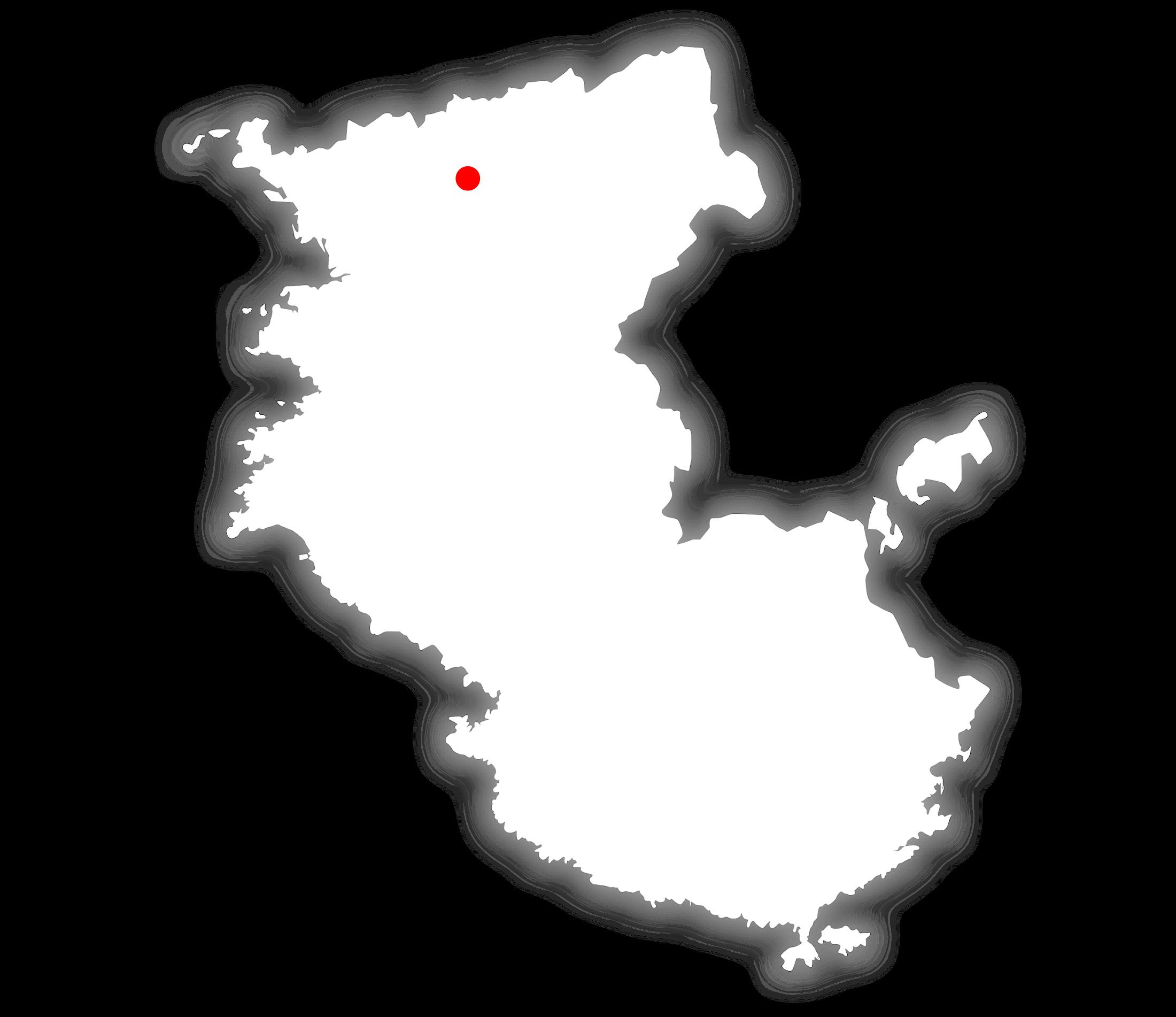 雜賀(九重雜賀)和歌山県