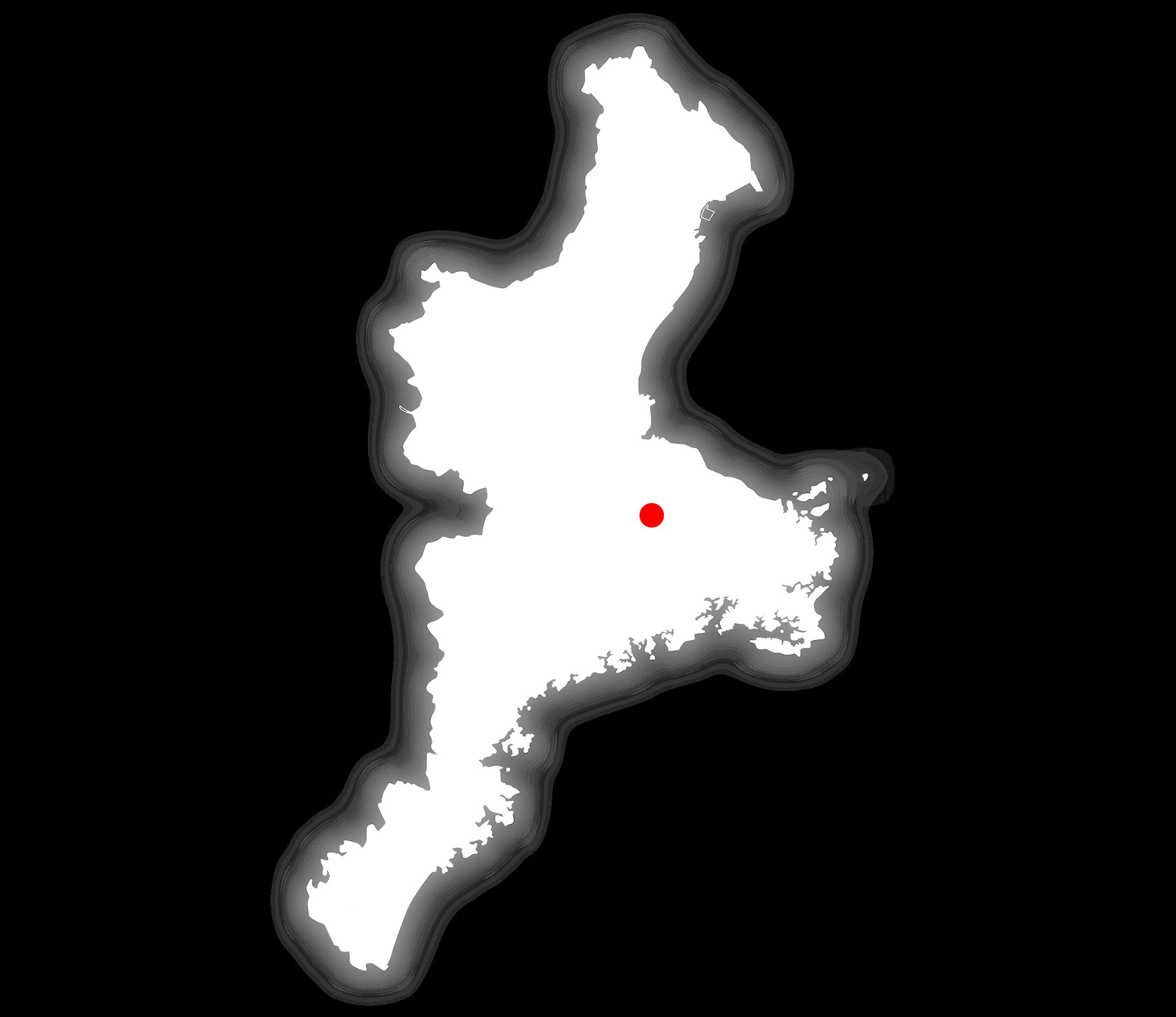 式(河武醸造)三重県