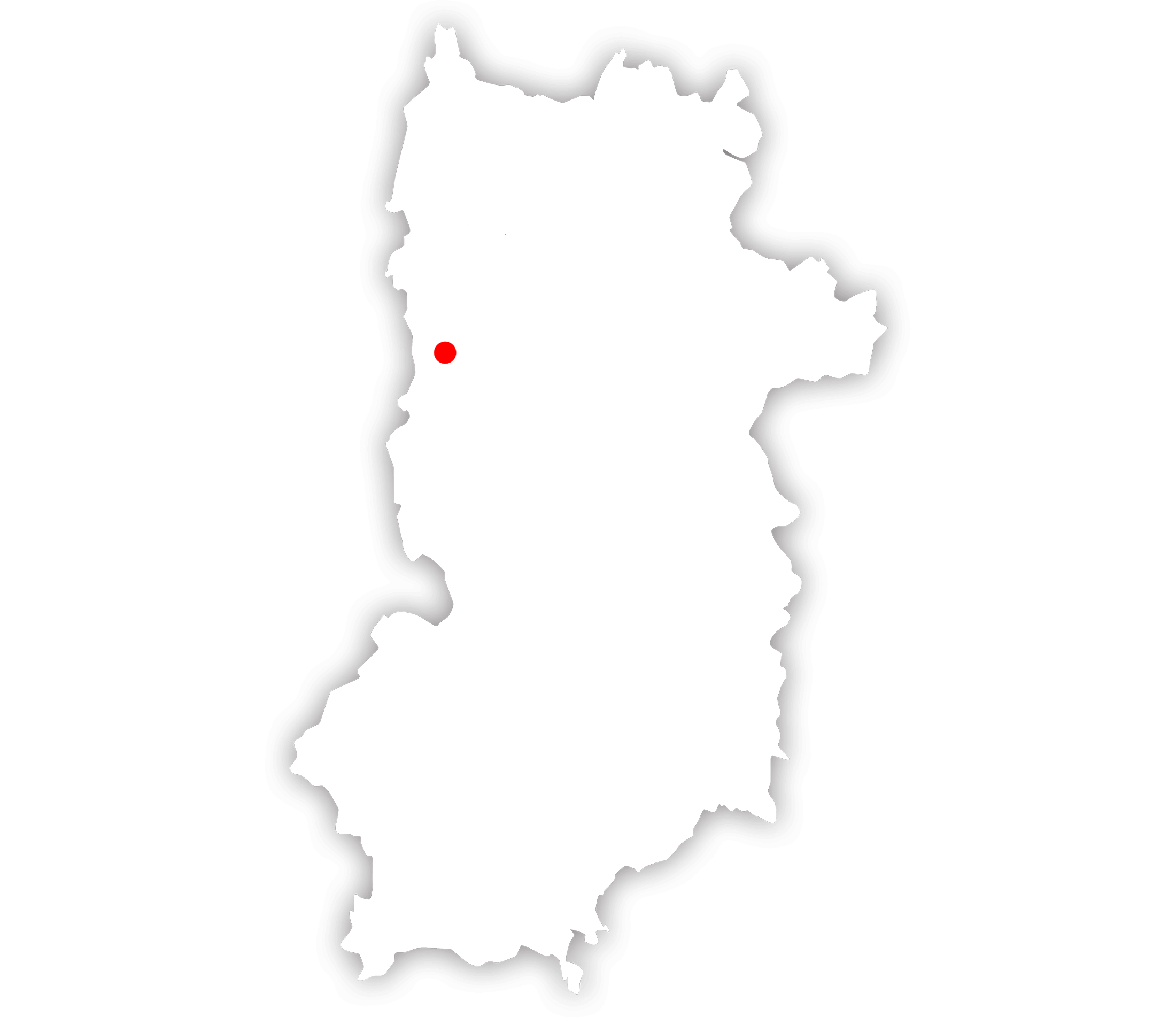篠峯(千代酒造)奈良県