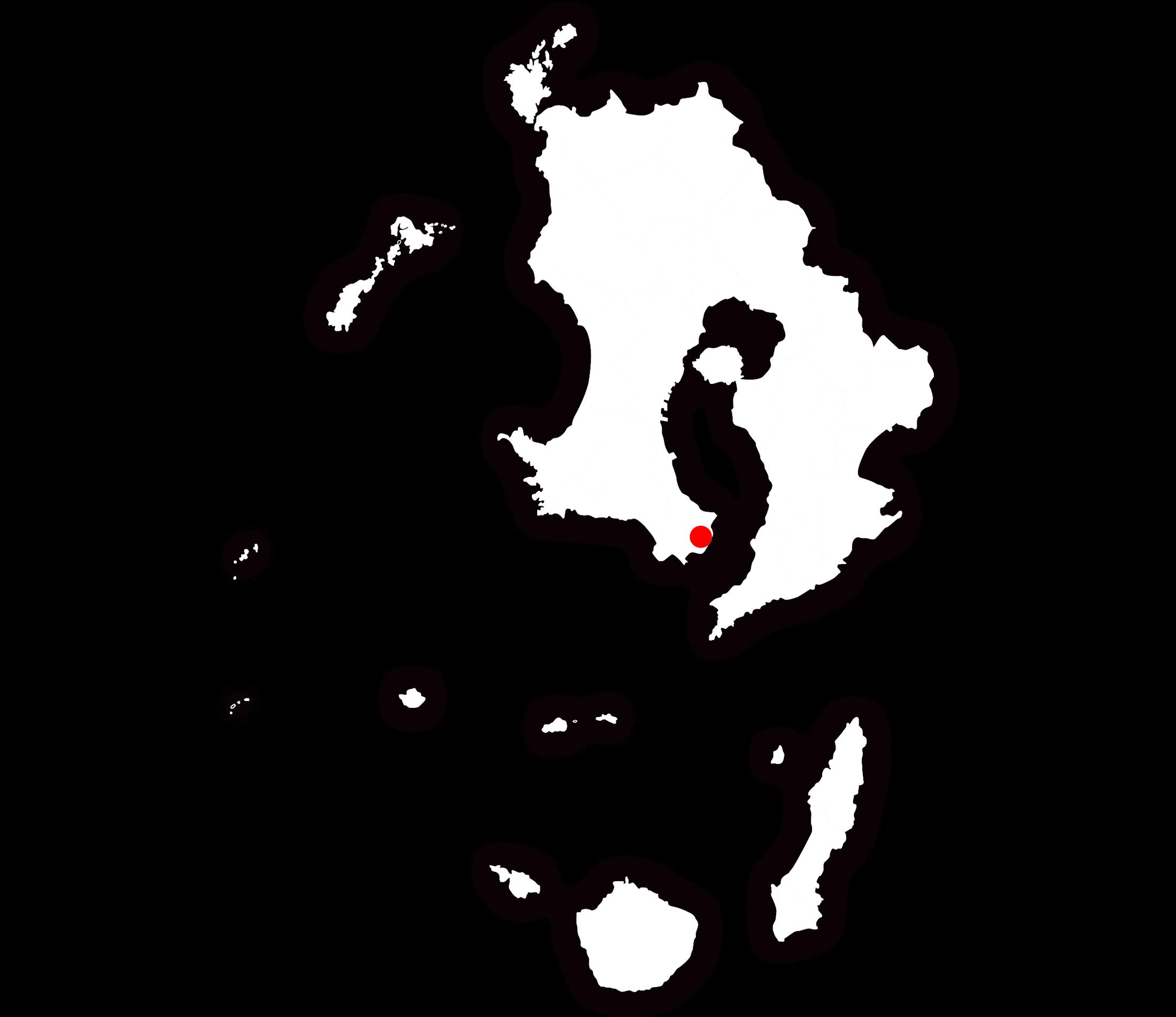 田村合名会社/鹿児島県