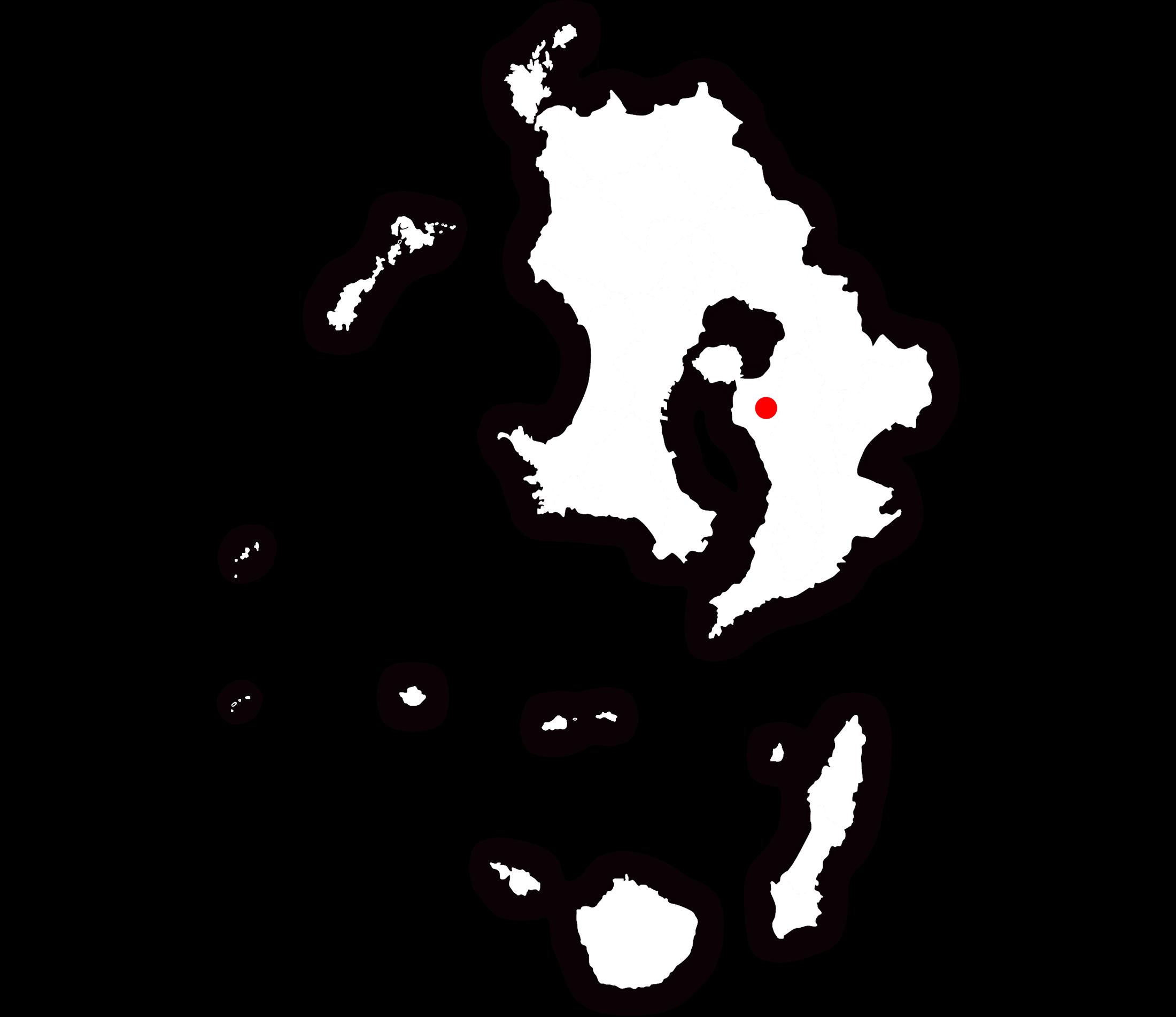 八千代伝酒造/鹿児島県